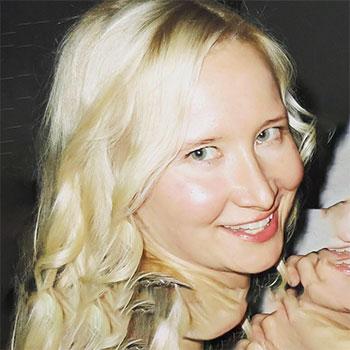 Basia Borysewicz