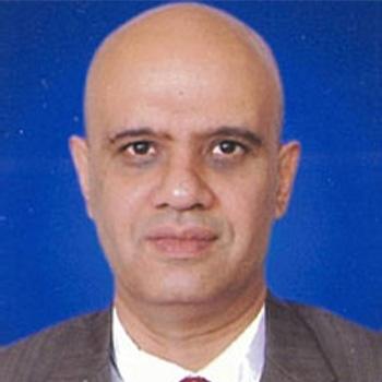 Madhav Malhotra