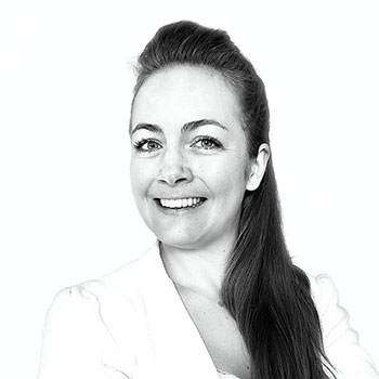 Delphine Dierckx