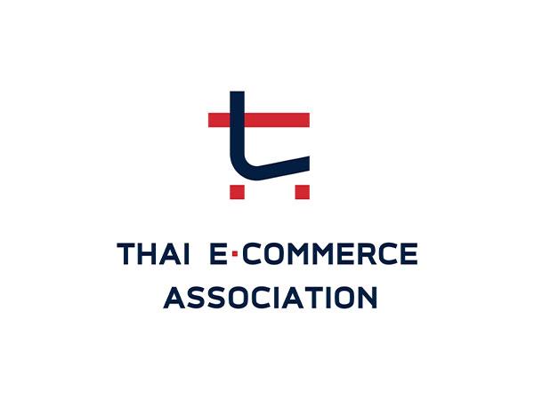 Thai-E-commerce