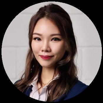 Jessica Tan