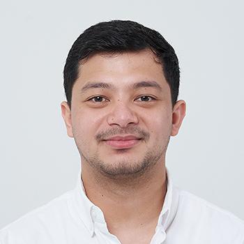 Mohd Aqief