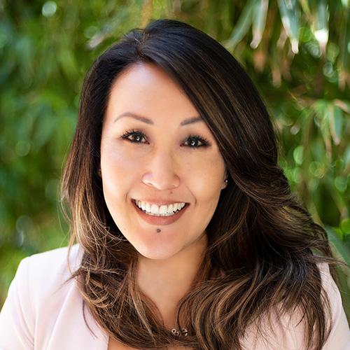Cathy Song Novelli
