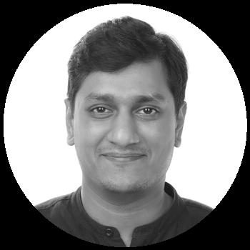 Vishi Rajvanshi
