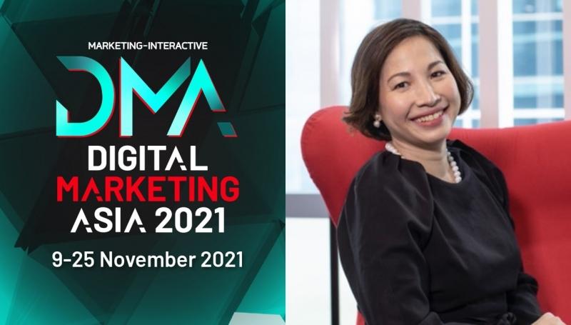 DMA2020-Article-13