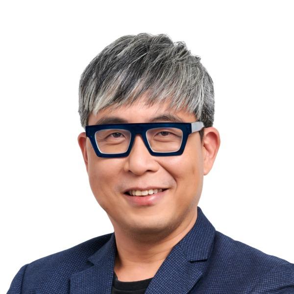 Alvin Neo
