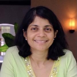 Chitkala Nishandar