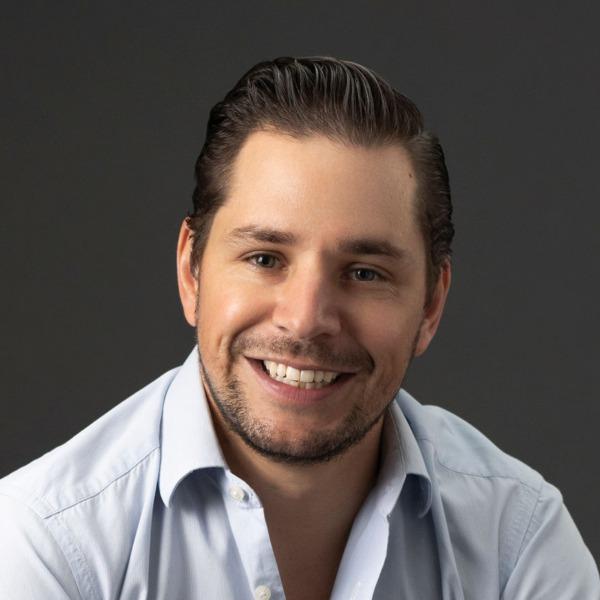 Guillermo Hermosillo