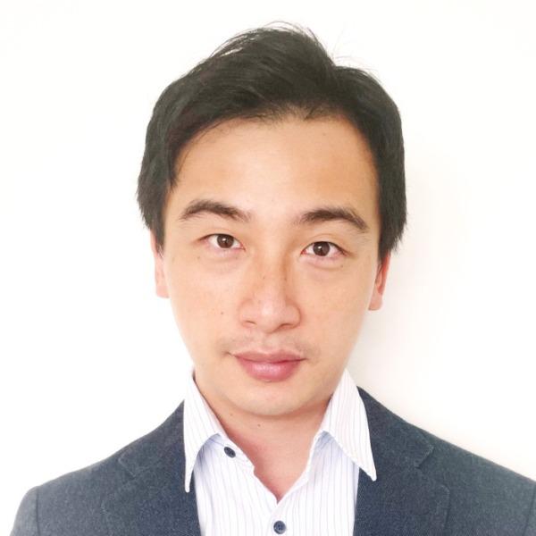 Lee Shing Lam