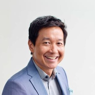 Vincent Ong