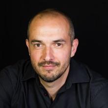 Yves Briantais
