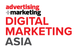 Digital Marketing Asia Malaysia 2019