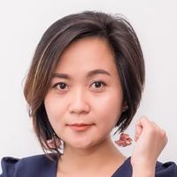 Nguyen Thi Bich Phuong