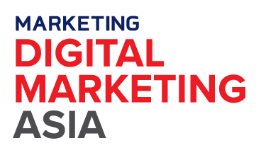 Digital Marketing Asia Singapore 2019