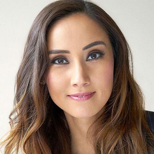 Mayra Hurtado