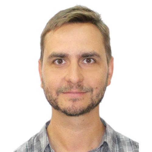 Louis Piereck (Lui)