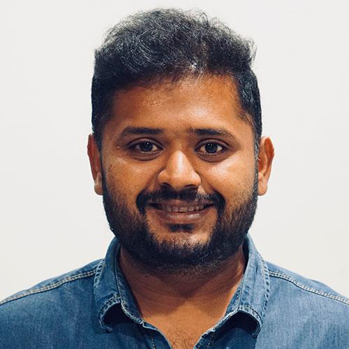 Vivek Elankannan