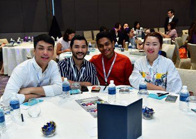 PR Asia 11
