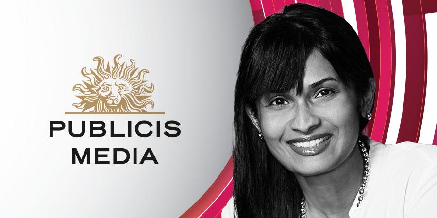 Deepa Balji