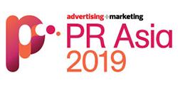 PR Asia 2019 Malaysia