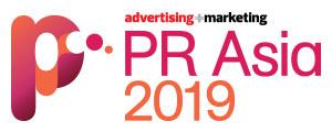 PR Asia Malaysia 2019