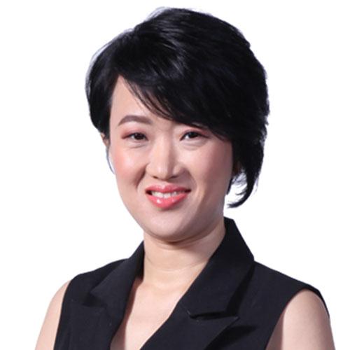 Pearl Lai