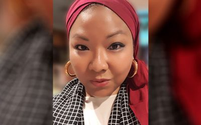TM's Izlyn Ramli on PR: 'It can be a thankless job, so we must be driven by a higher purpose'