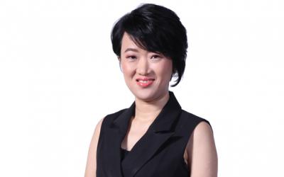 Carlsberg Malaysia's Pearl Lai on disruptive yet straightforward use of PR