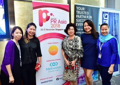 PR Asia 14