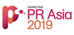 PR Asia 2019 Singapore