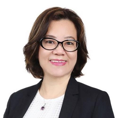 Kaye Lim
