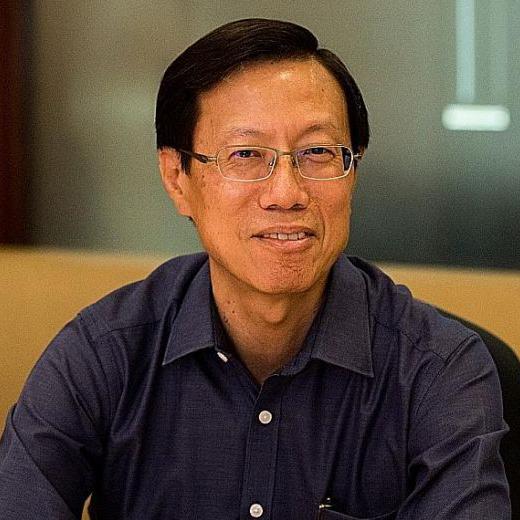 Ang Peng Hwa