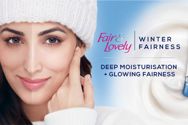 Is-it-time-for-Unilever-to-rethink-brand-names-such-as-Fair-Lovely-w