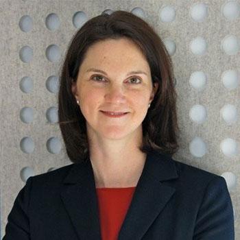 Laura de Kreij