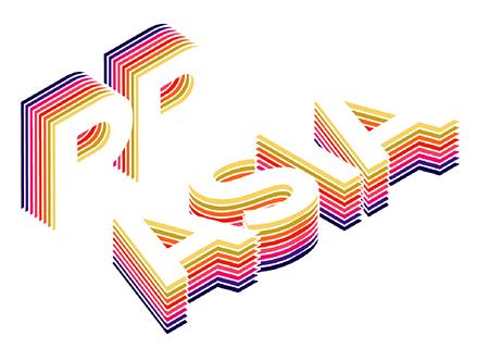 PR Asia 2020