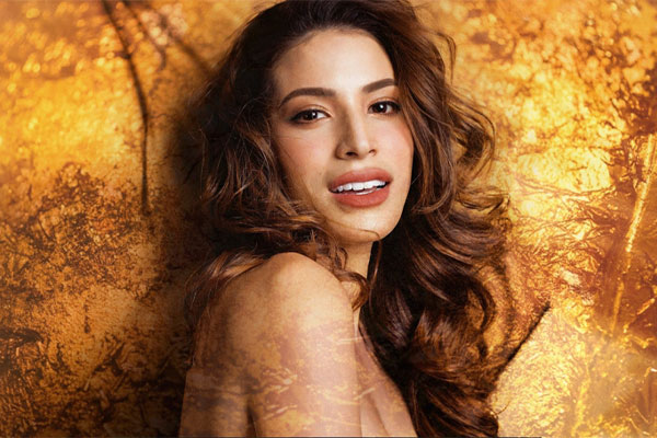 PR-professionals-label-former-Miss-Universe-Malaysia-apologies-insincere-w