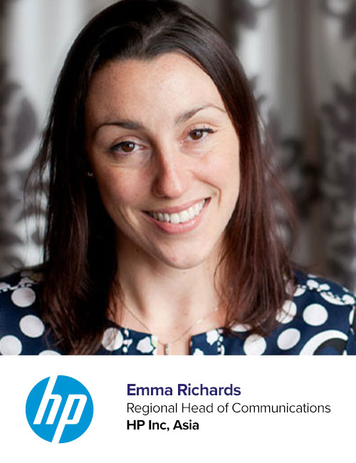HP Inc-Emma Richards-featured