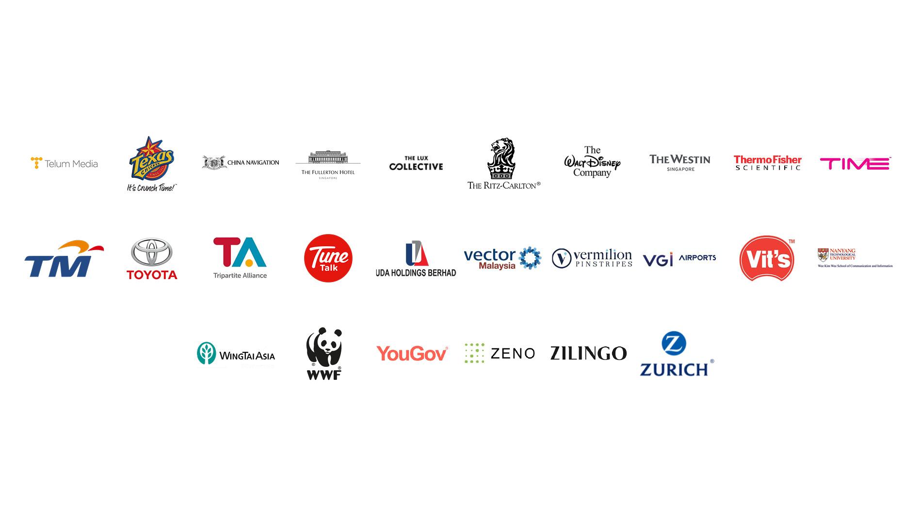 Past-delegates 4 logos