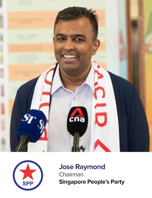 SPP-Jose Raymond speaking at PR Asia 2020