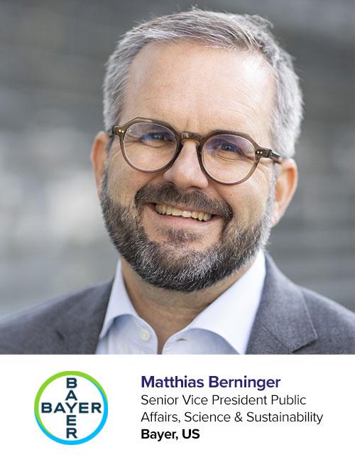 Bayer - Matthias