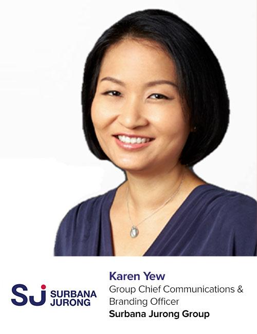 Surbana Jurong - Karen Yew-2