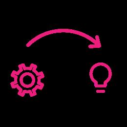 Workshop-icon