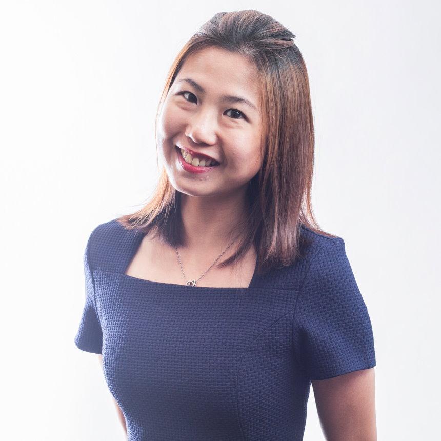 Vernia Lim