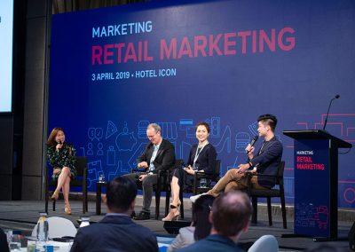 Retail-marketing-19-3