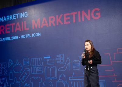 Retail-marketing-19-5