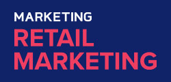 Retail Marketing 2020 Hong Kong